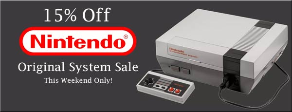 retro-game-console-sale