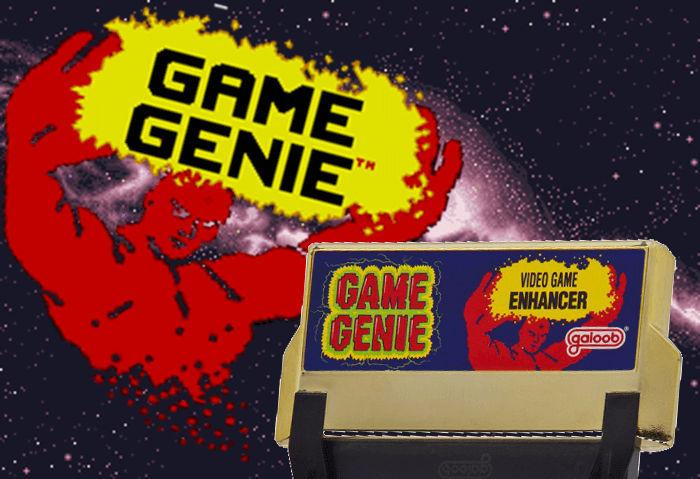 10 Best Nes Game Genie Games Dkoldies Retro Game Store