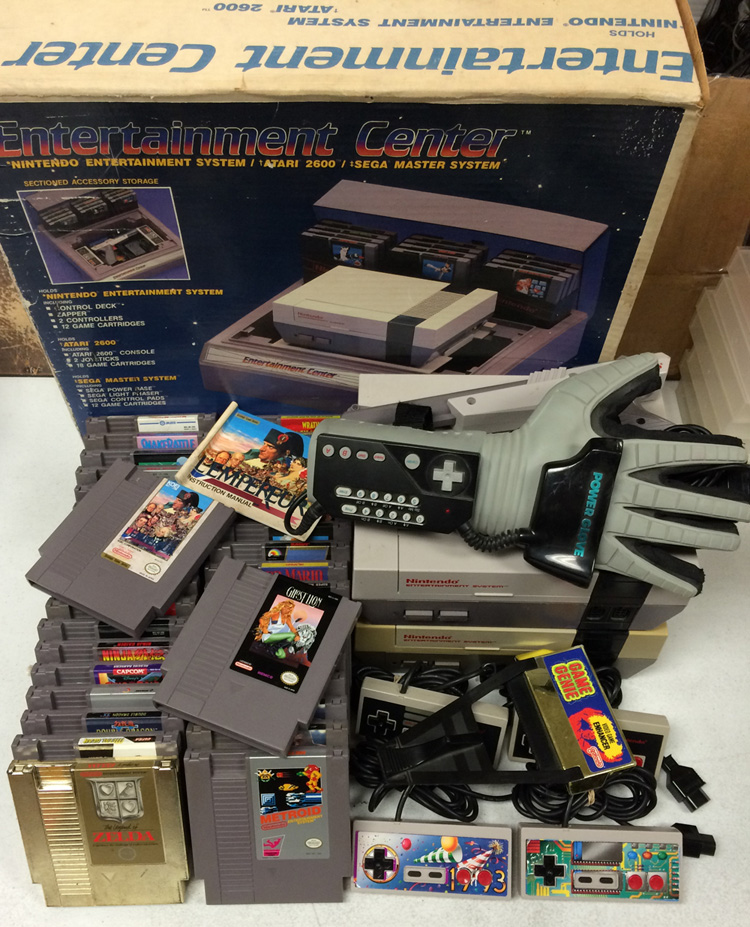 Dk Sell Your Games Just In Week Of 6 4 15 Dkoldies Retro Game Store